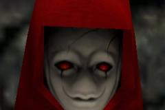 Virindi_Inquisitor's_Mask_Live