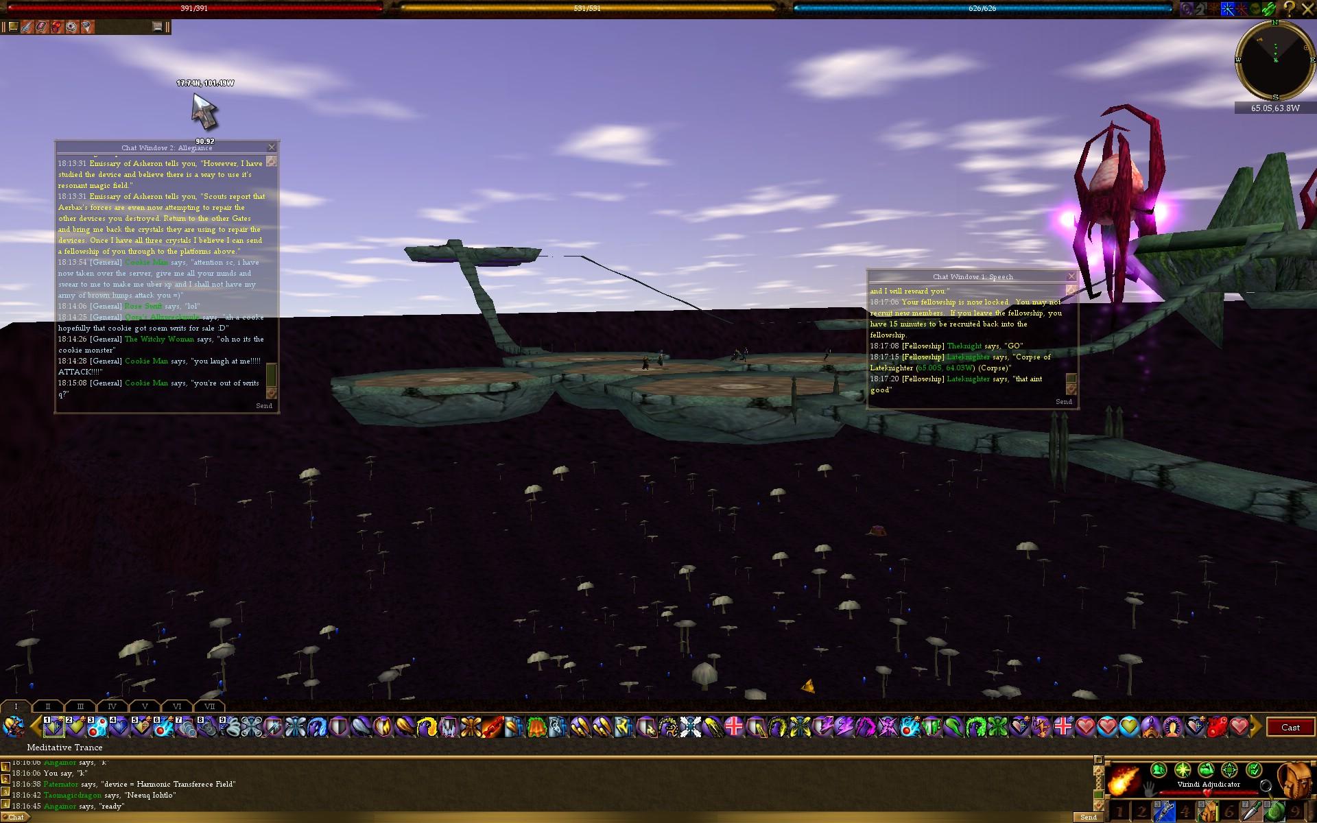 Screenshot00330