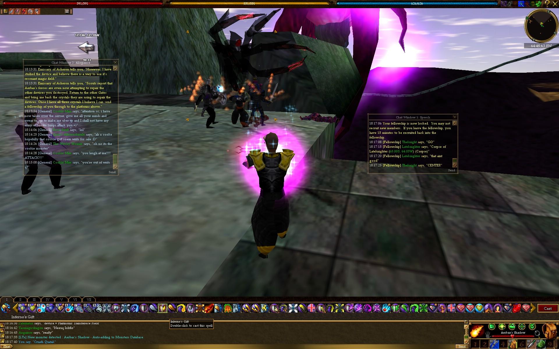 Screenshot00331