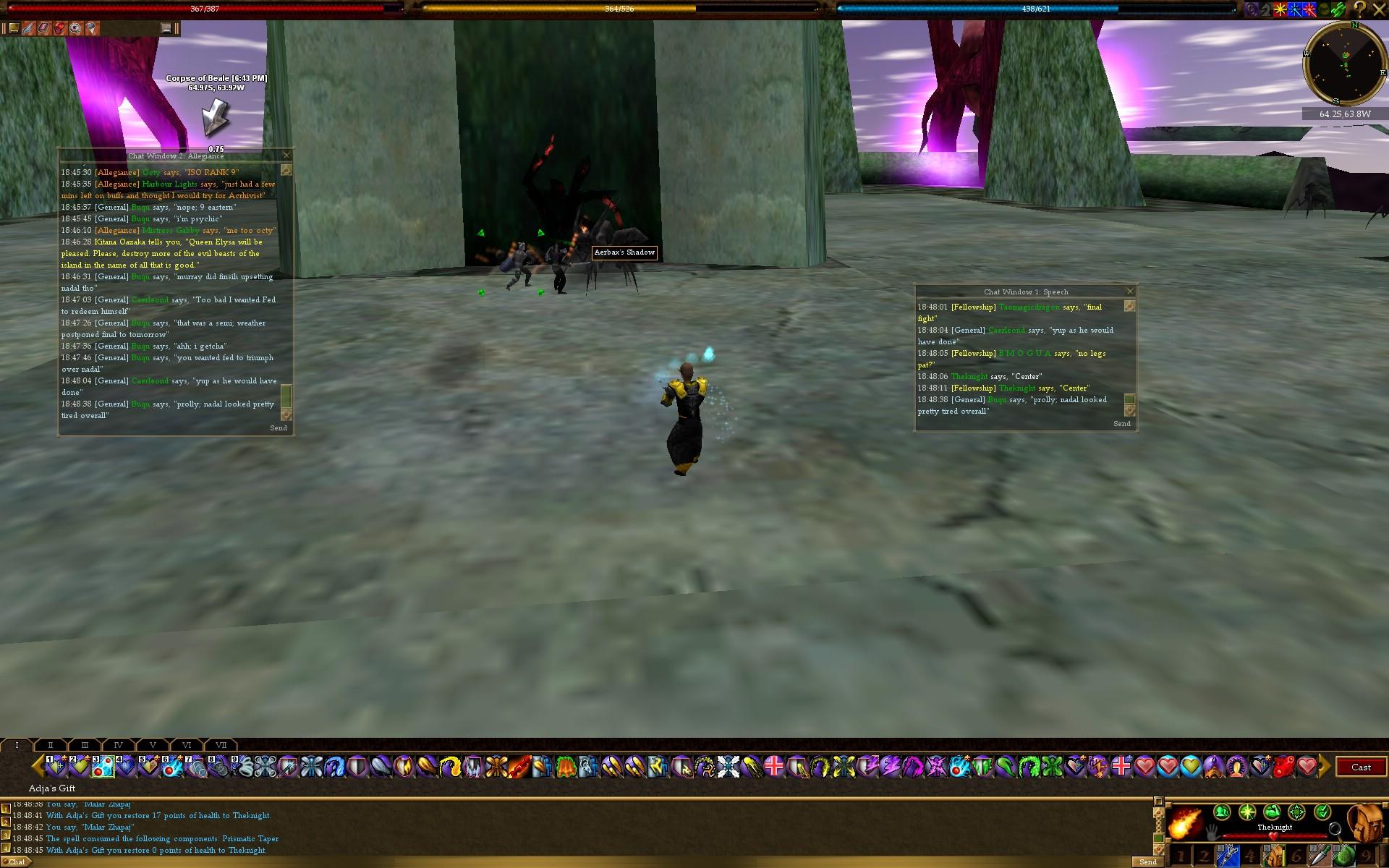 Screenshot00335