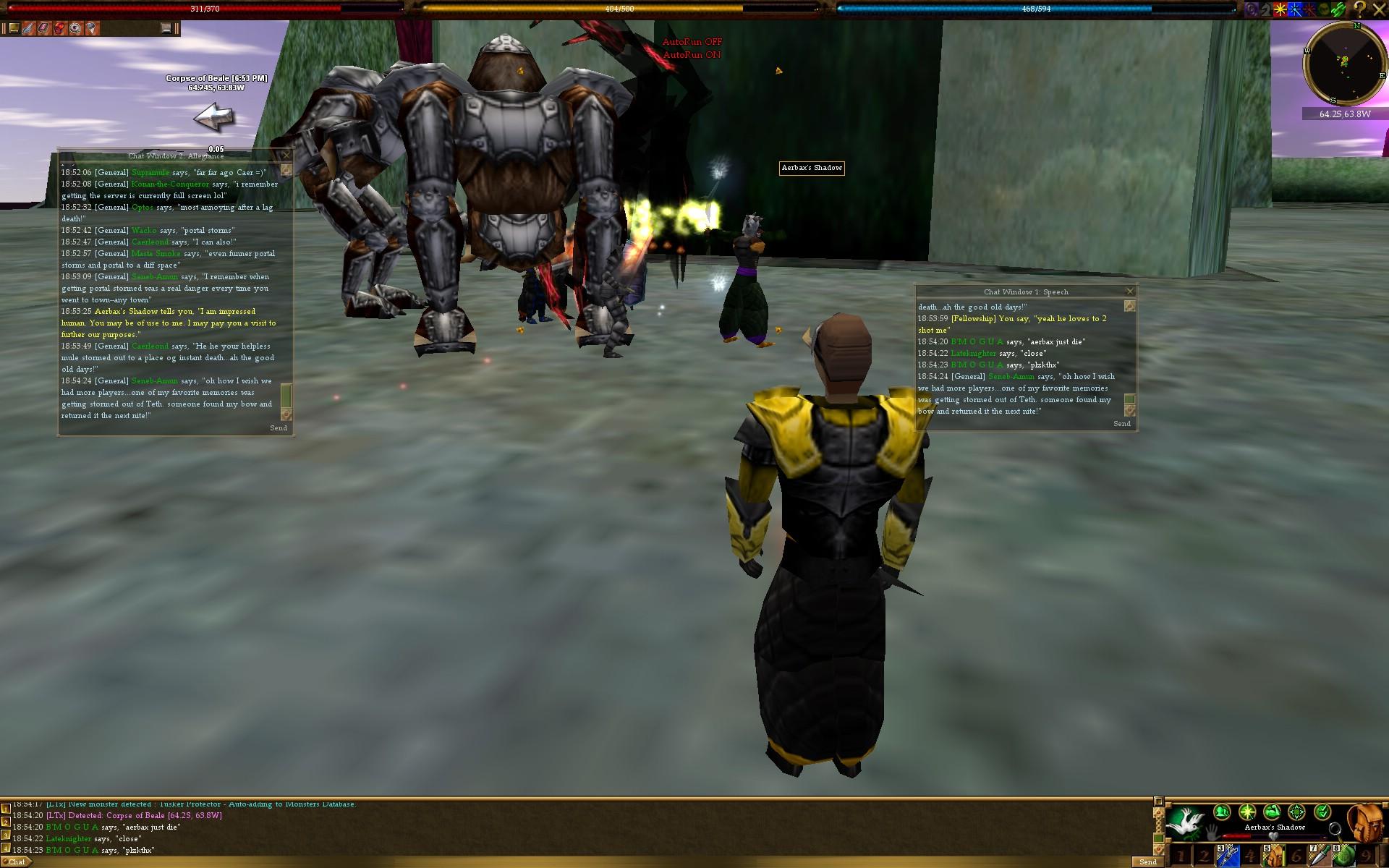 Screenshot00337