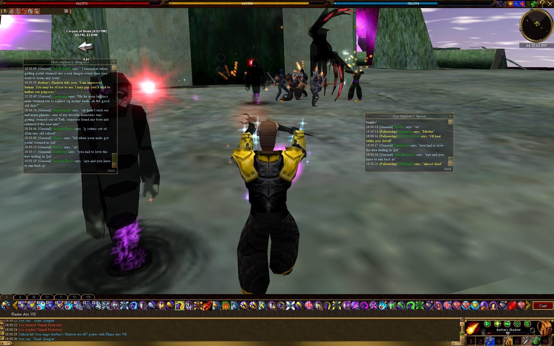 Screenshot00338