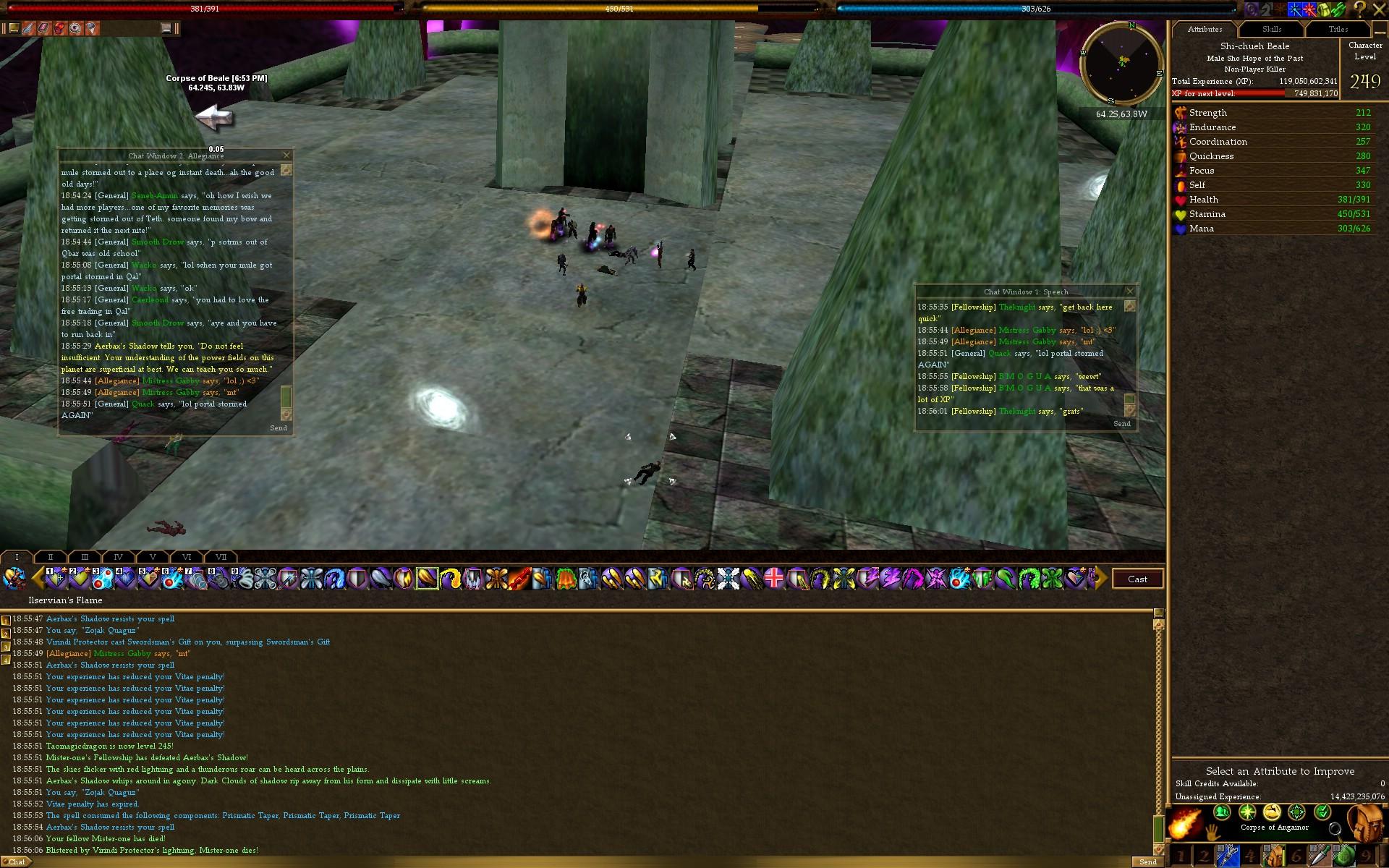 Screenshot00339