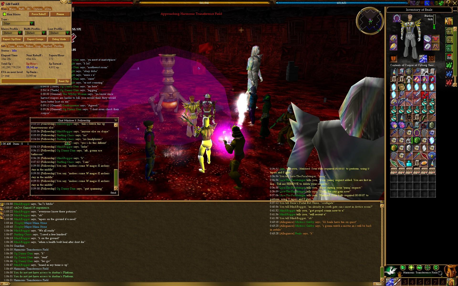Screenshot02061