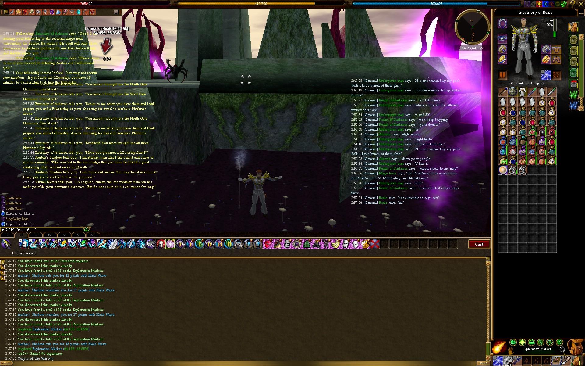 Screenshot02250