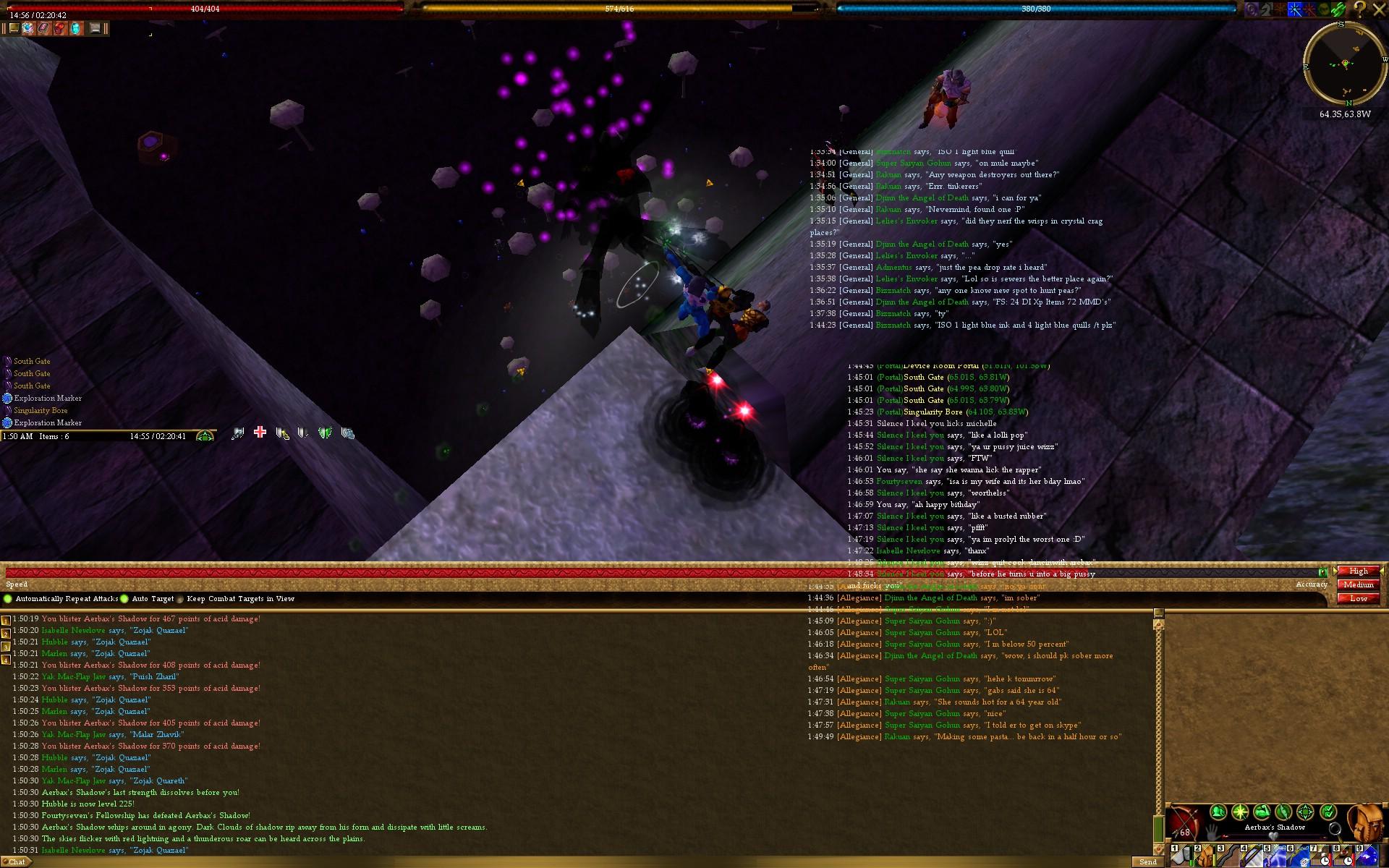 Screenshot02391