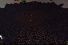 ScreenShot00028