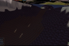 ScreenShot00031