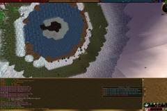 Screenshot00029 copy