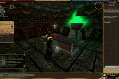 Screenshot00053