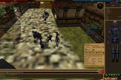Screenshot00373