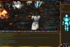 Screenshot00958