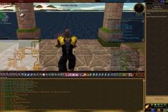 Screenshot00976