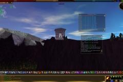 Screenshot00978