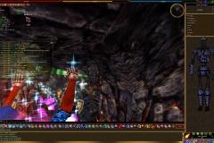 Screenshot01745