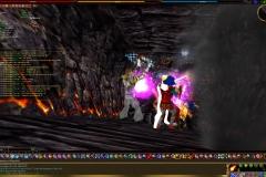 Screenshot01746