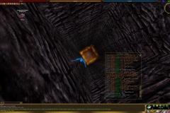 Screenshot01800