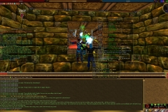 Screenshot01812
