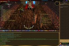 Screenshot02001