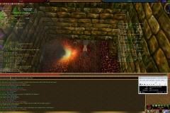 Screenshot02275