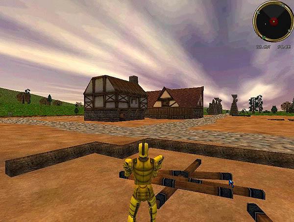 Arwic Rebuild 5 The Iron Coast_zpsj71x8gbs