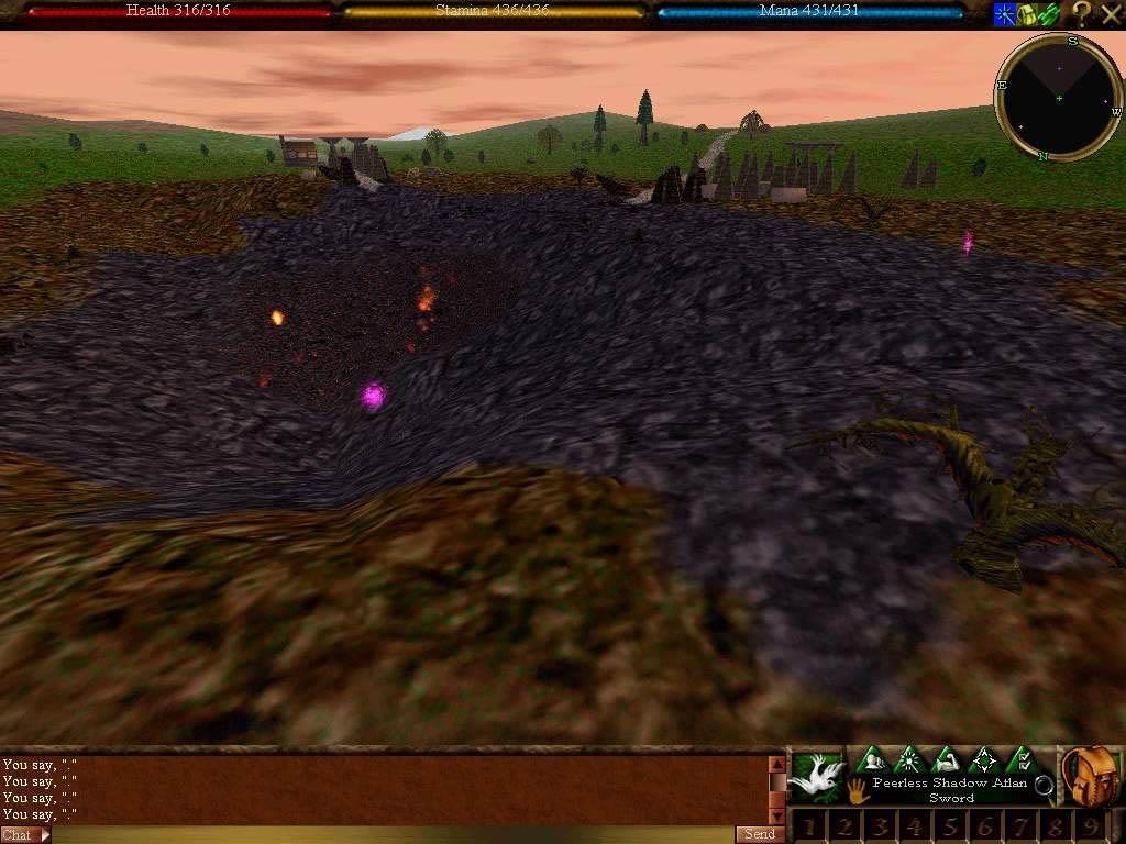 Arwic destroyed 10_zps7rnsvsln