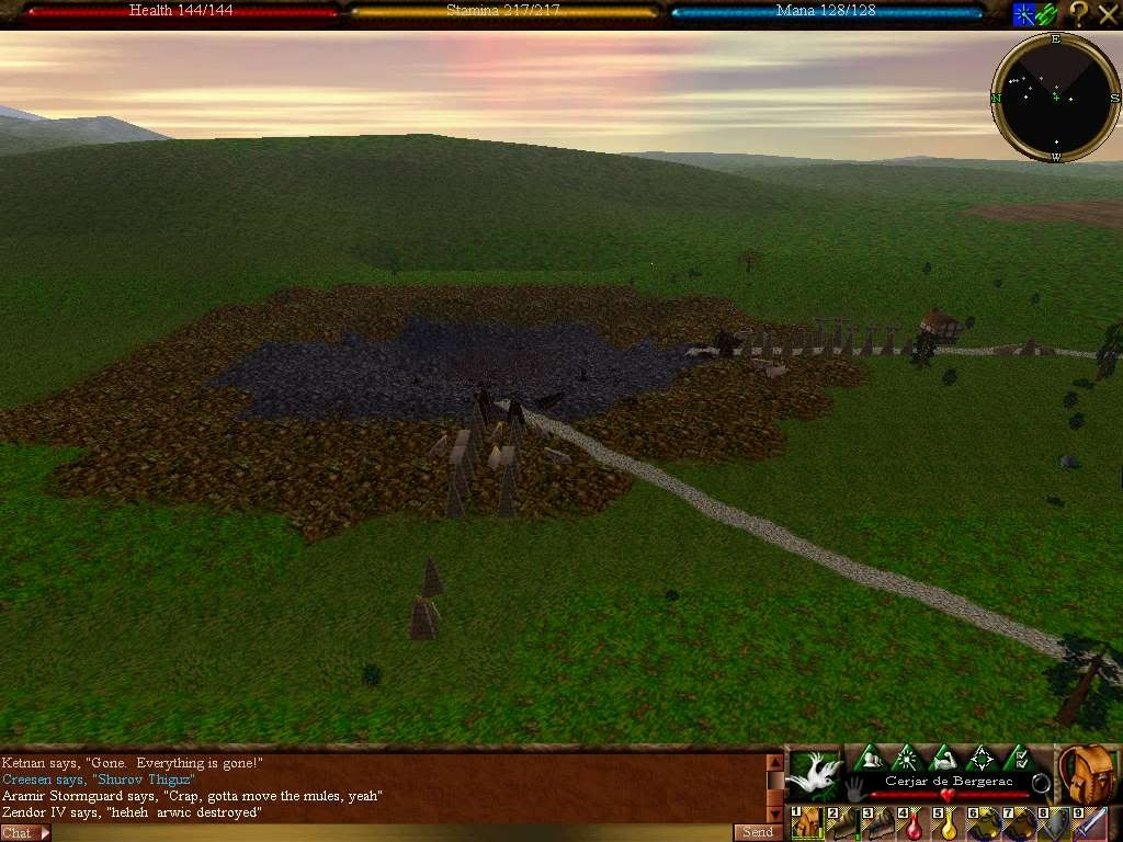Arwic destroyed 3_zpsvcinuldm