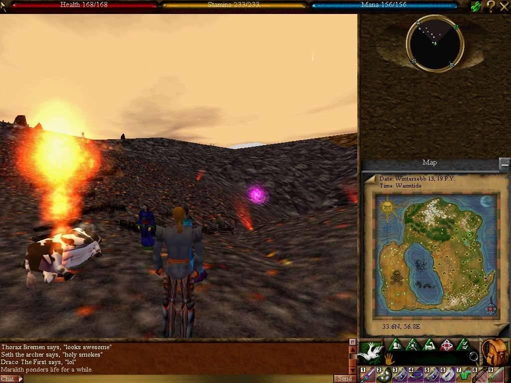 Arwic destroyed 6_zps0k9ksofy