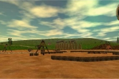 Arwic Rebuild 2 Verdict_zpszz3kffm7