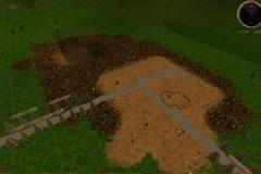 Arwic Rebuild 4 Verdict_zpsqv7w62u4