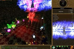 asheron - Rekindling the Light_zpsucpuyx7d