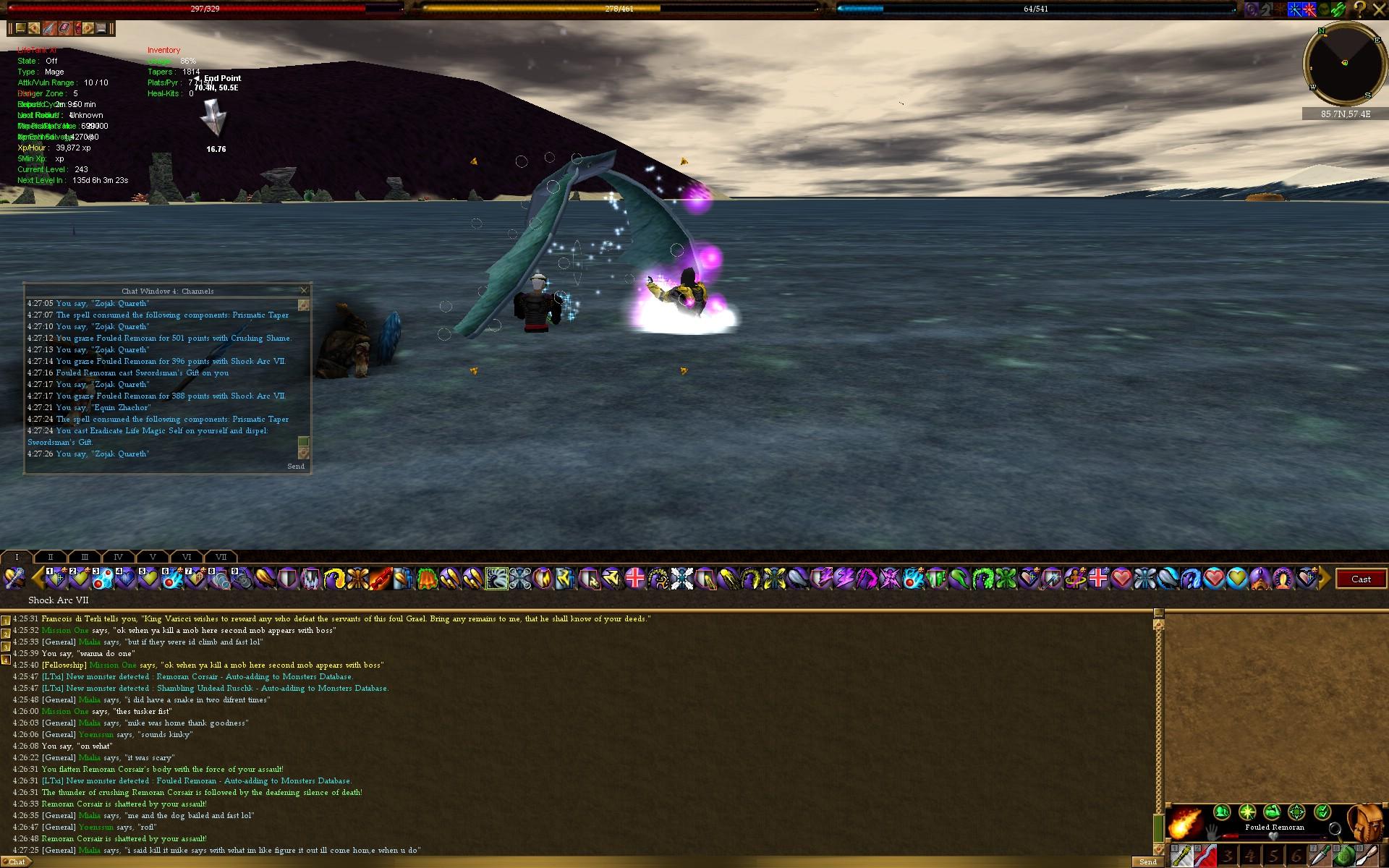Screenshot00080