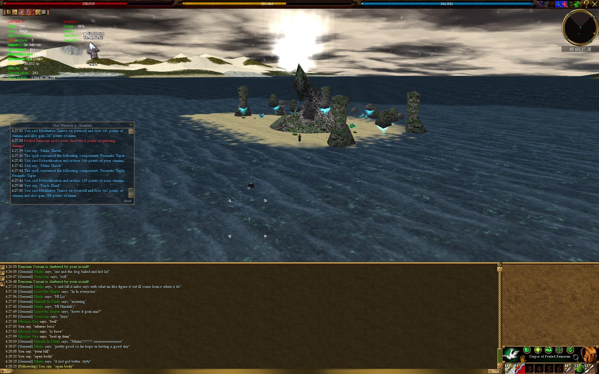 Screenshot00081