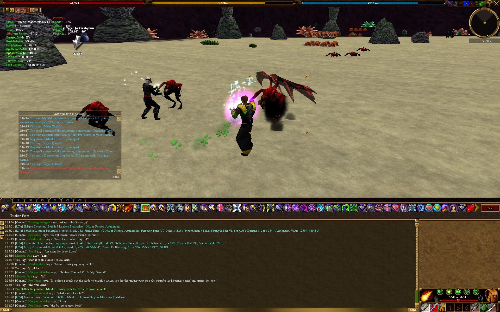 Screenshot00112