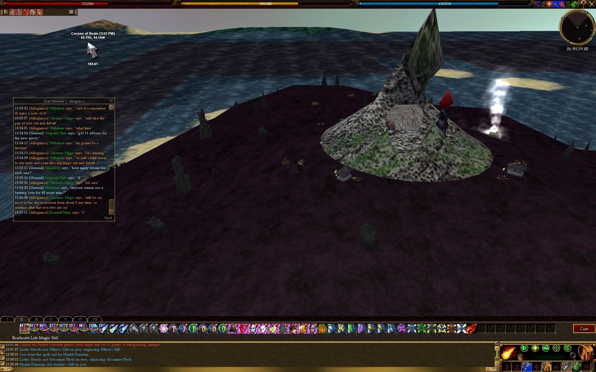 Screenshot00313