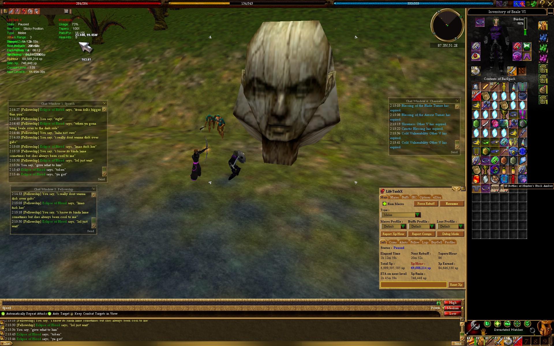 Screenshot00378