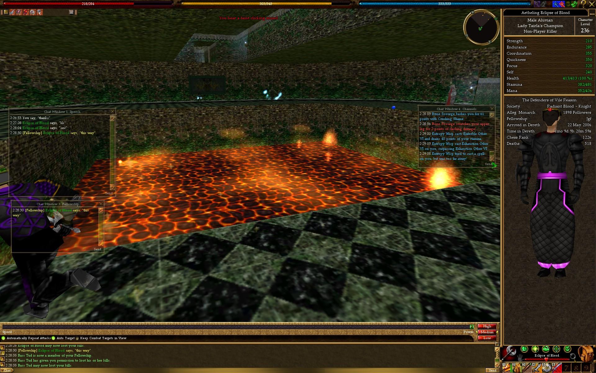 Screenshot00380