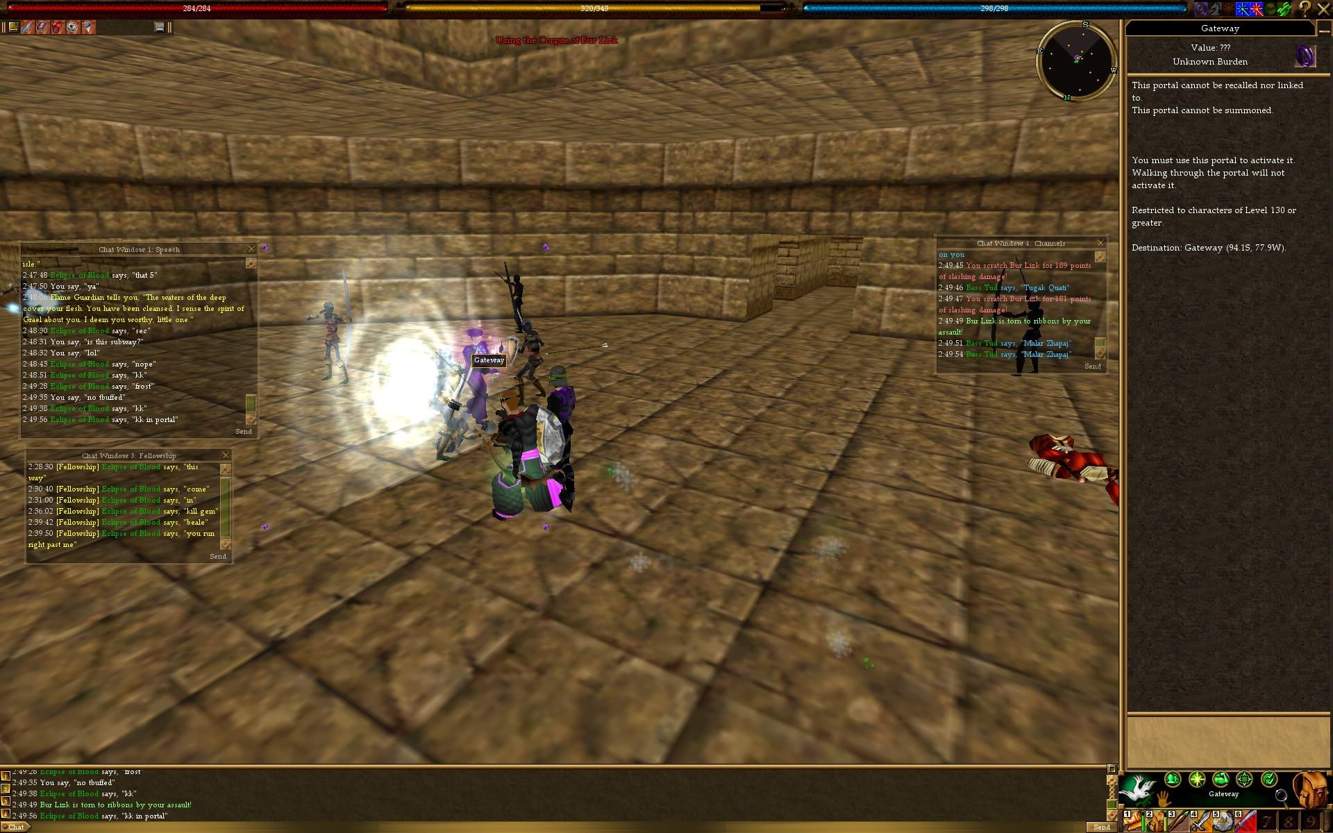 Screenshot00396