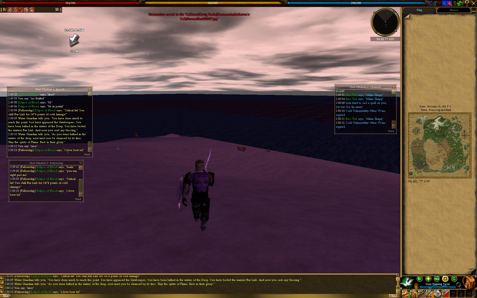 Screenshot00399