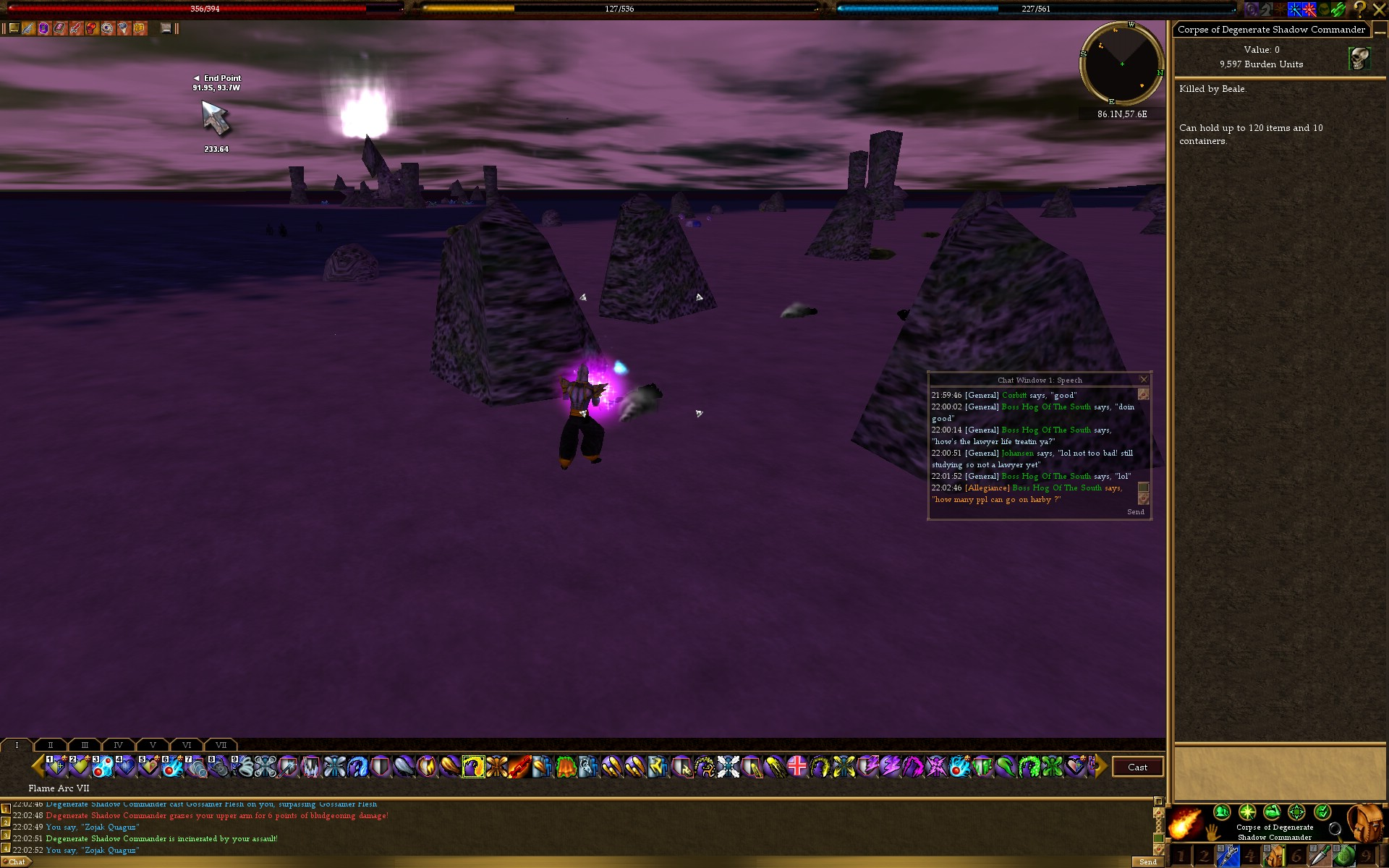 Screenshot00507
