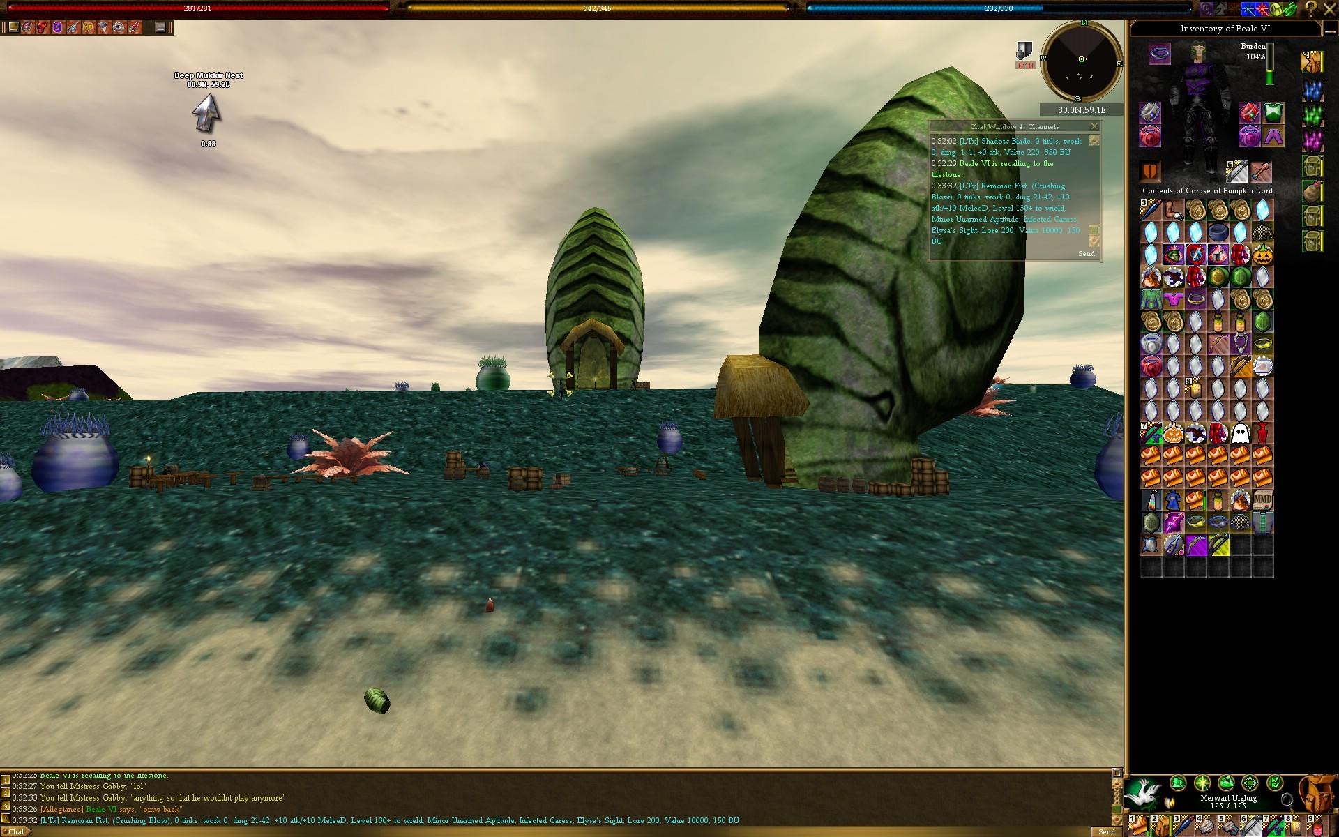 Screenshot00776