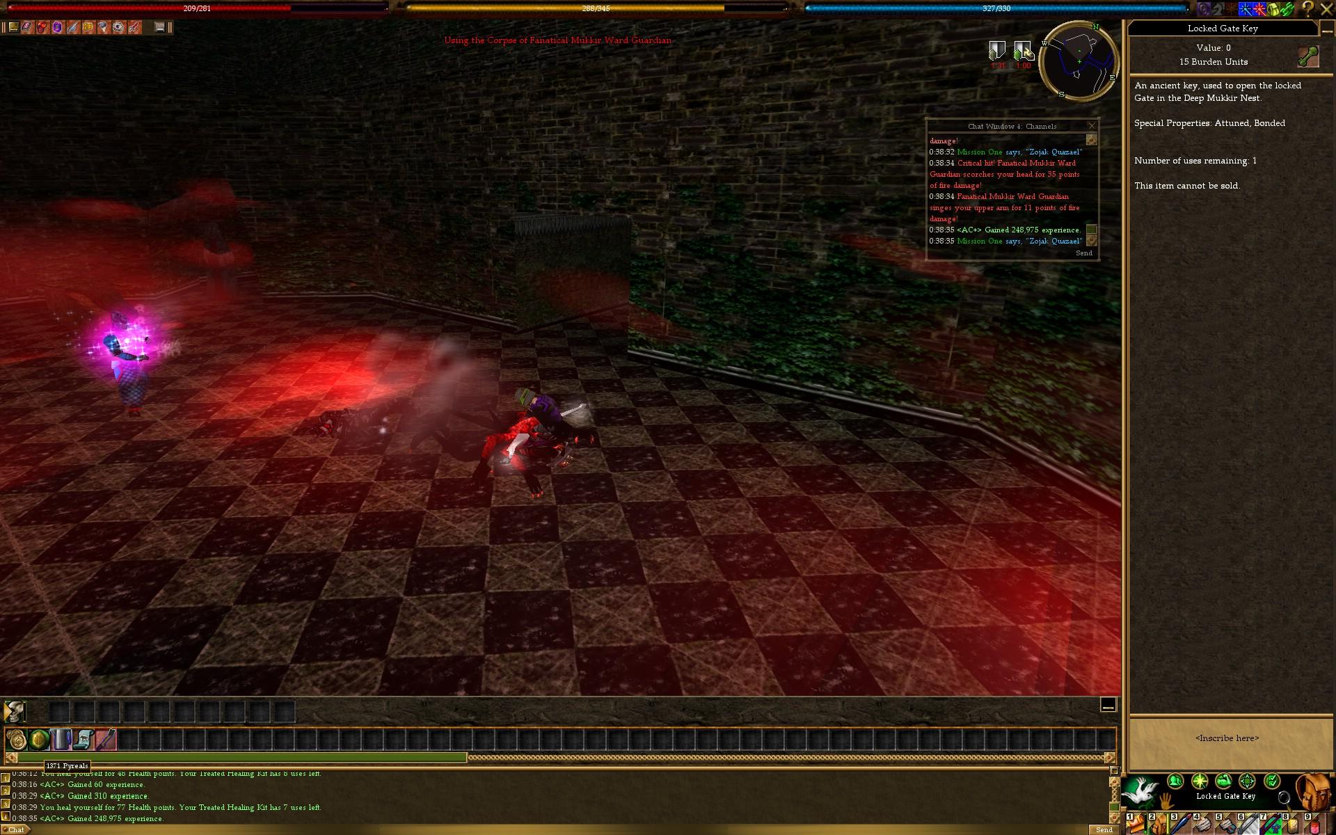 Screenshot00777