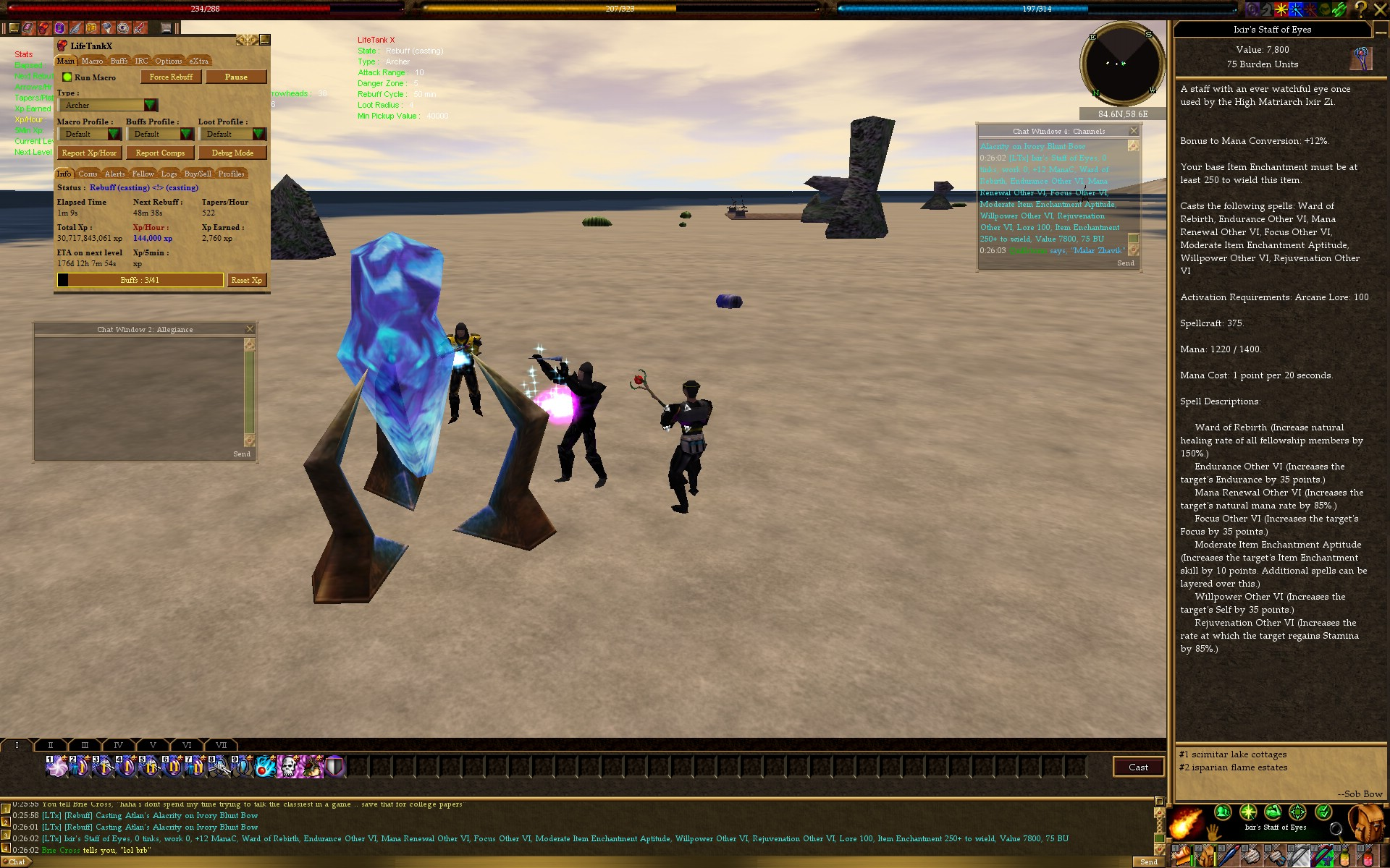 Screenshot00826