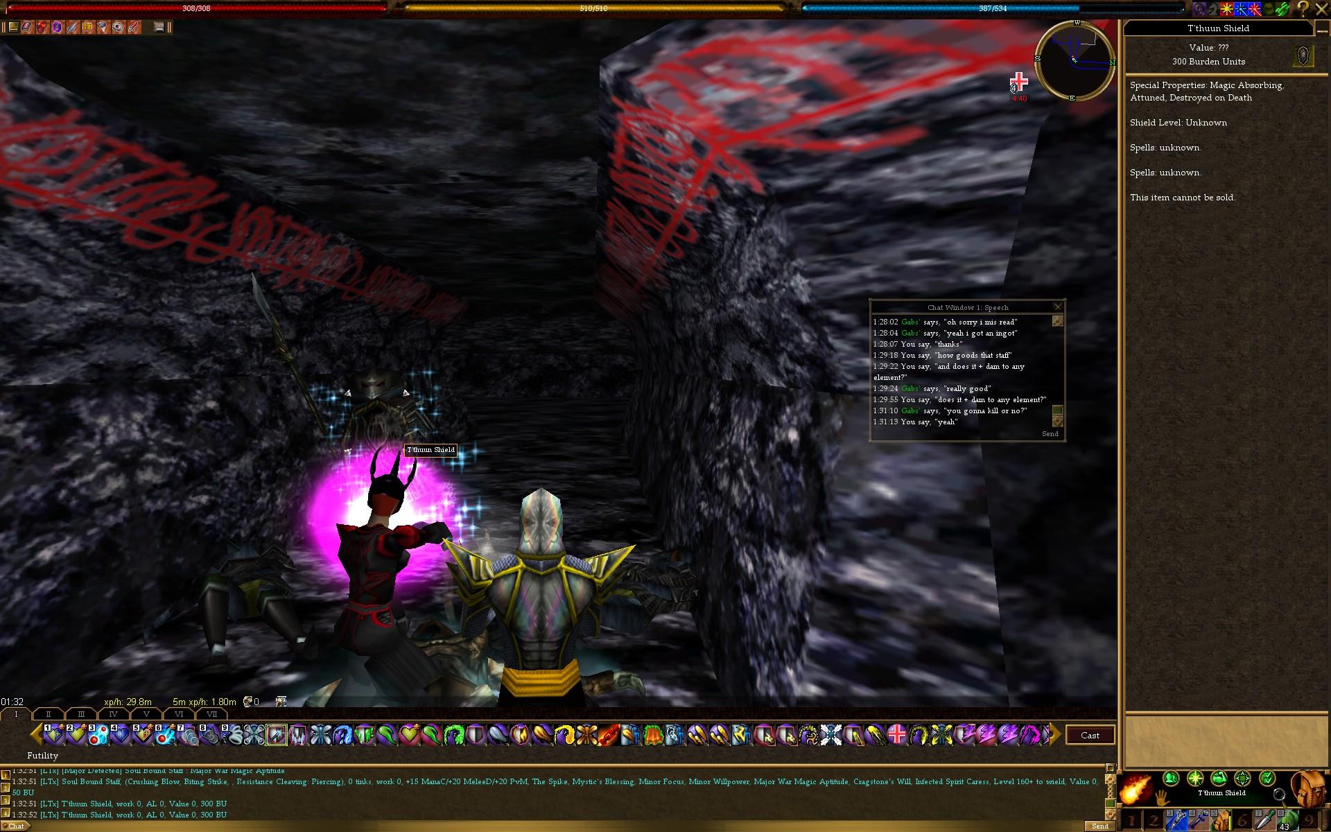 Screenshot00841