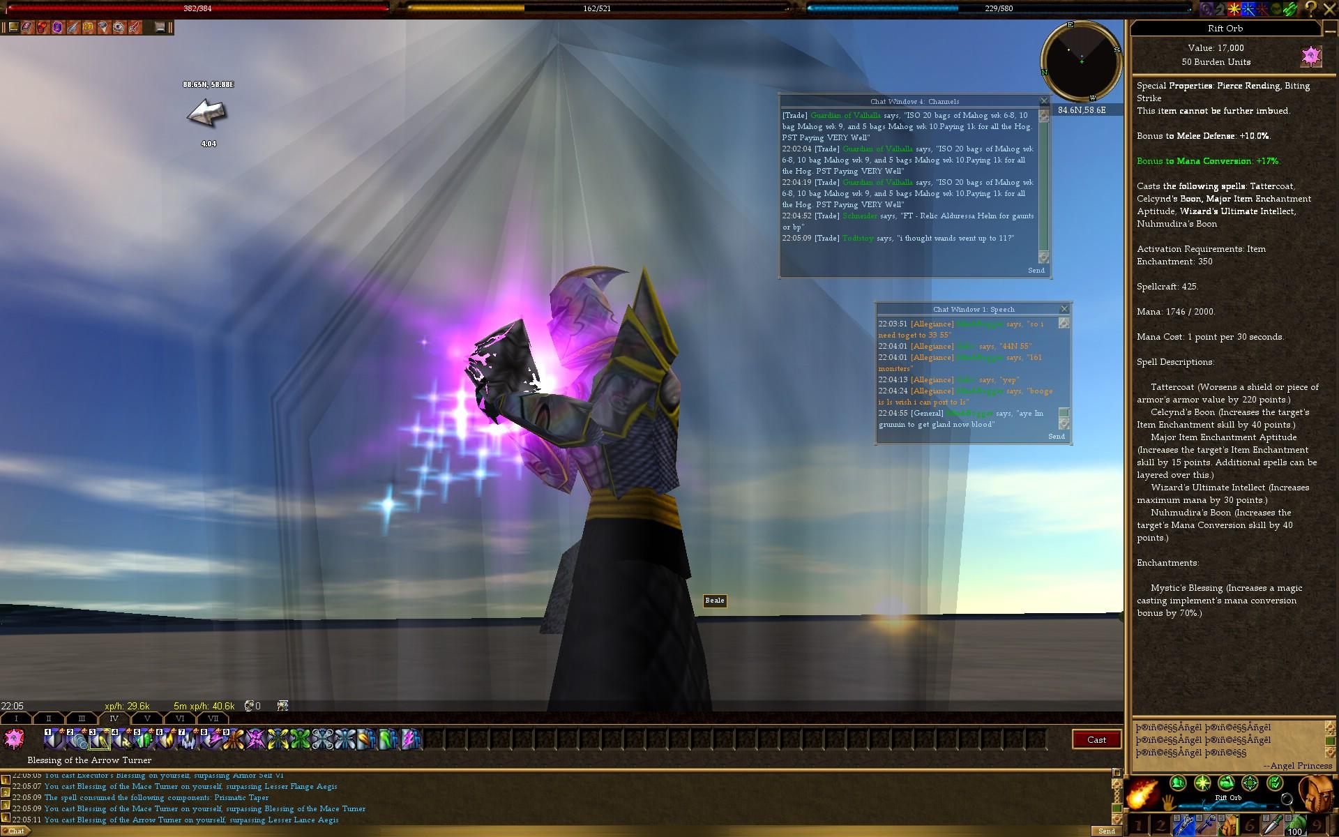 Screenshot00853