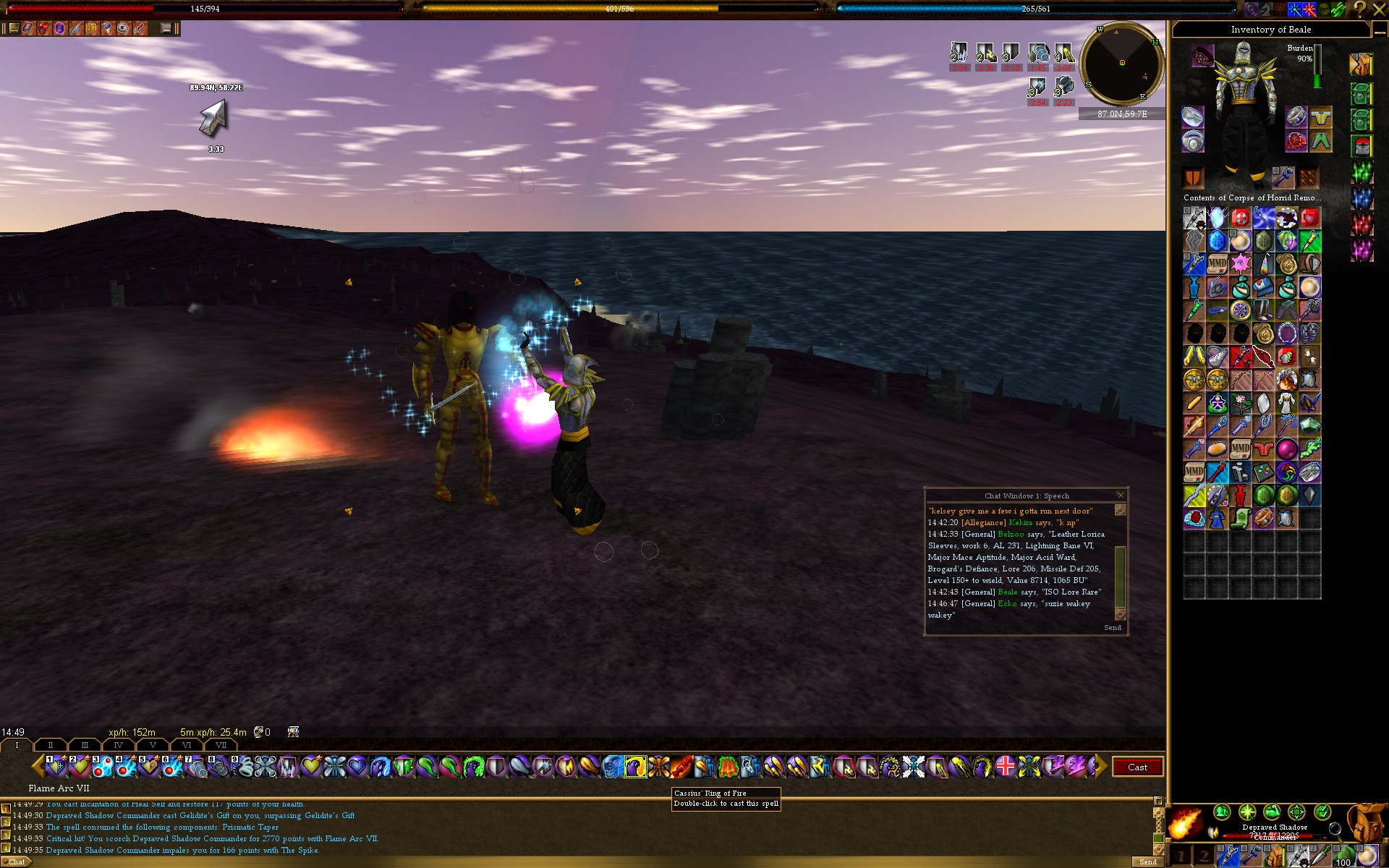 Screenshot00872