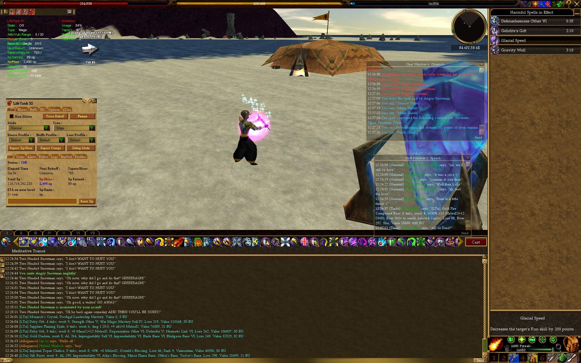 Screenshot00953