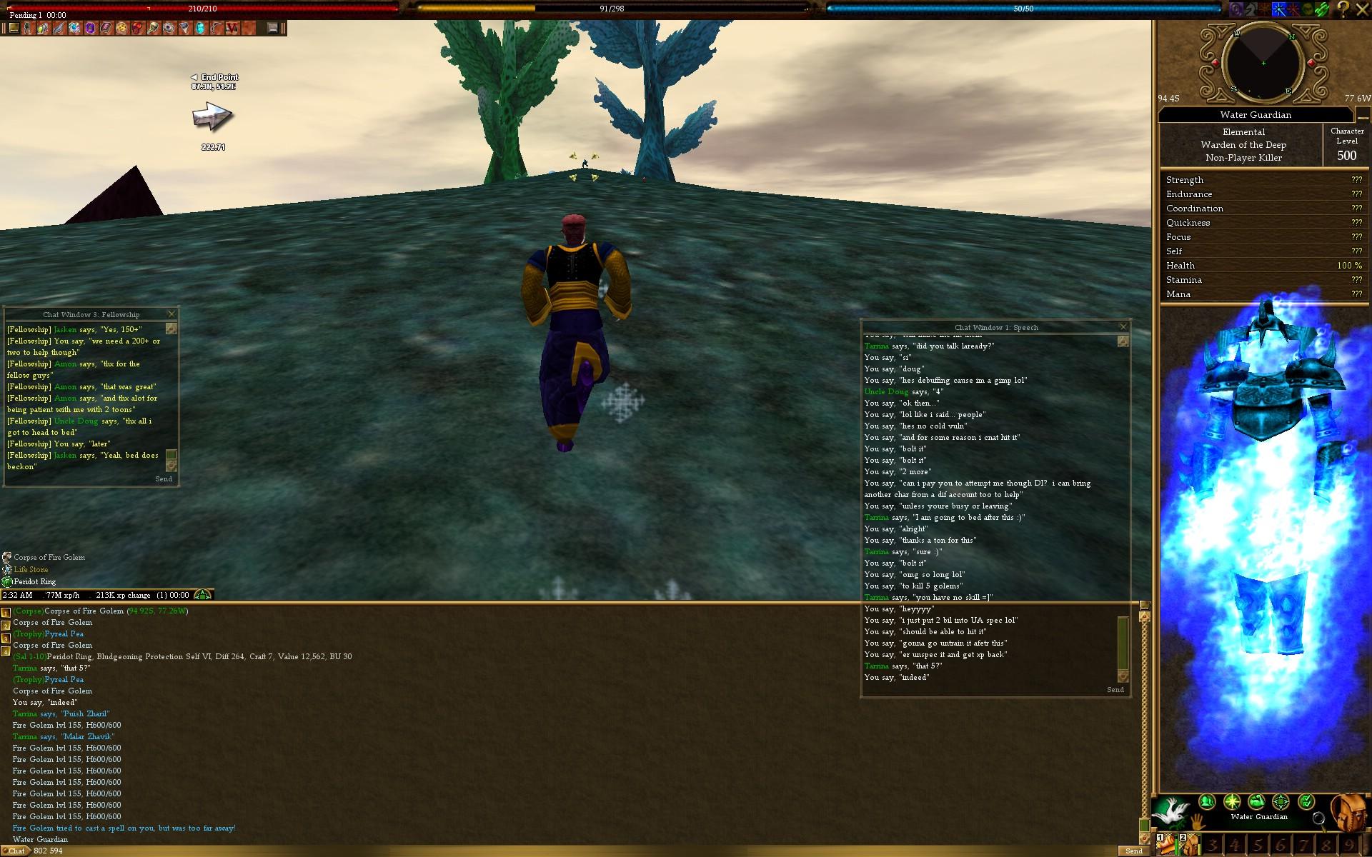 Screenshot01592