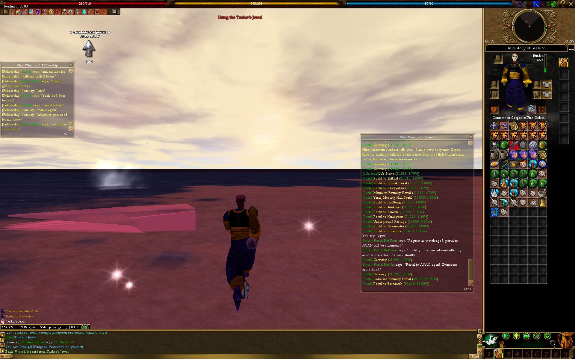 Screenshot01594