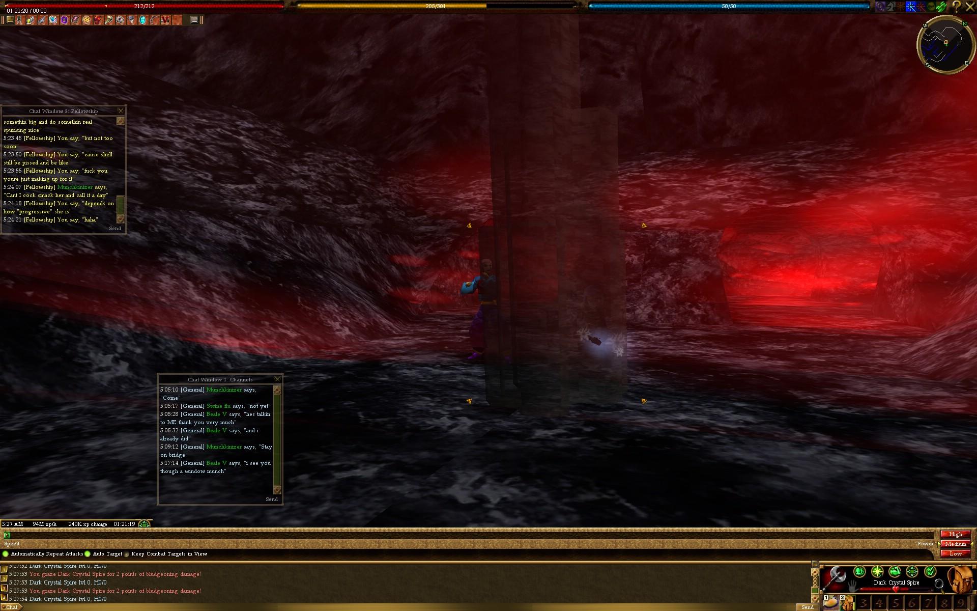 Screenshot01641